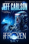 Jeff Carlson: The Frozen Sky