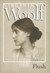 Virginia Woolf: Flush