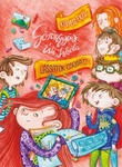 Covers_438833
