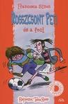Francesca Simon: Rosszcsont Peti és a foci