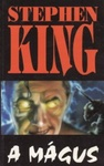 Stephen King: A mágus