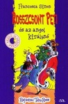 Covers_43889