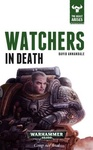 David Annandale: Watchers in Death