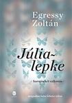 Egressy Zoltán: Júlialepke
