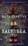 Ruta Sepetys: Salt to the Sea