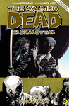 Robert Kirkman: The Walking Dead 14. – Nincs kiút