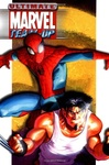 Brian Michael Bendis: Ultimate Marvel Team-Up 1.