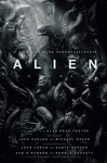 Alan Dean Foster: Alien: Covenant