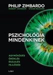 Philip Zimbardo – Robert Johnson – Vivian McCann: Pszichológia mindenkinek 1.