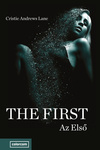 Cristie Andrews Lane: The First – Az Első