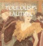 Hajnal Gabriella (szerk.): Toulouse-Lautrec