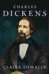 Claire Tomalin: Charles Dickens