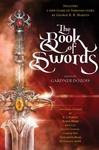 Gardner Dozois (szerk.): The Book of Swords