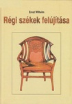 Covers_441928