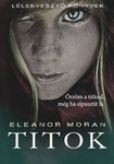 Eleanor Moran: Titok