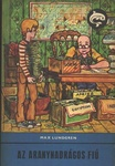 Covers_44244