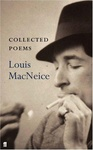 Louis MacNeice: Collected Poems