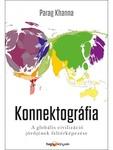 Parag Khanna: Konnektográfia