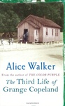 Alice Walker: The Third Life of Grange Copeland