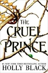 Holly Black: The Cruel Prince