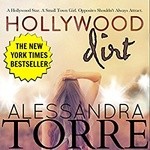 Alessandra Torre: Hollywood Dirt
