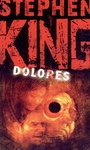 Stephen King: Dolores