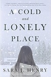 Sara J. Henry: A Cold and Lonely Place
