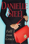 Danielle Steel: Fall from Grace