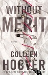 Colleen Hoover: Without Merit