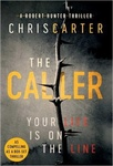 Chris Carter: The Caller