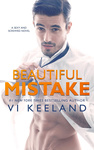 Vi Keeland: Beautiful Mistake