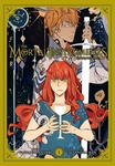 Cassandra Clare: The Mortal Instruments – The Graphic Novel 1.