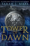 Sarah J. Maas: Tower of Dawn