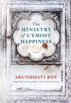 Arundhati Roy: The Ministry of Utmost Happiness
