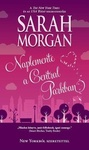 Sarah Morgan: Naplemente a Central parkban