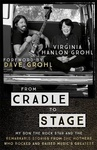Virginia Hanlon Grohl: From Cradle to Stage