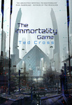 Ted Cross: The Immortality Game
