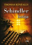 Thomas Keneally: Schindler listája