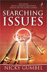 Nicky Gumbel: Searching Issues