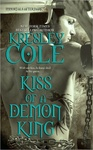 Kresley Cole: Kiss Of A Demon King