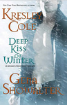 Kresley Cole – Gena Showalter: Deep Kiss Of Winter