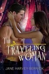 Jane Harvey-Berrick: The Traveling Woman
