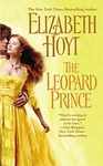 Elizabeth Hoyt: The Leopard Prince