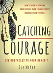 Zoe McKey: Catching Courage