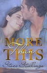 Staci Stallings: More Than This