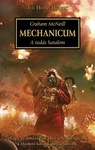 Graham McNeill: Mechanicum
