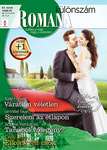 Covers_448678