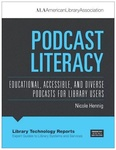 Nicole Hennig: Podcast Literacy