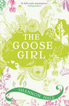 Shannon Hale: The Goose Girl