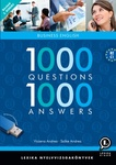 Viczena Andrea – Szőke Andrea: 1000 Questions 1000 Answers – Business English